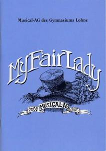 06_my_fair_lady