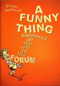 09_a_funny_thing
