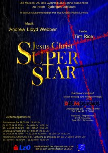 10_jesus_christ_superstar