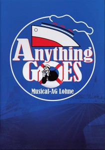 11_anything_goes
