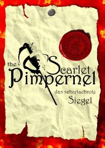 12_scarlet_pimpernel