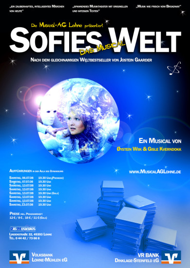 14_sofies_welt