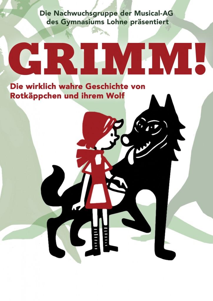 plakat_internetseite_mag_grimm