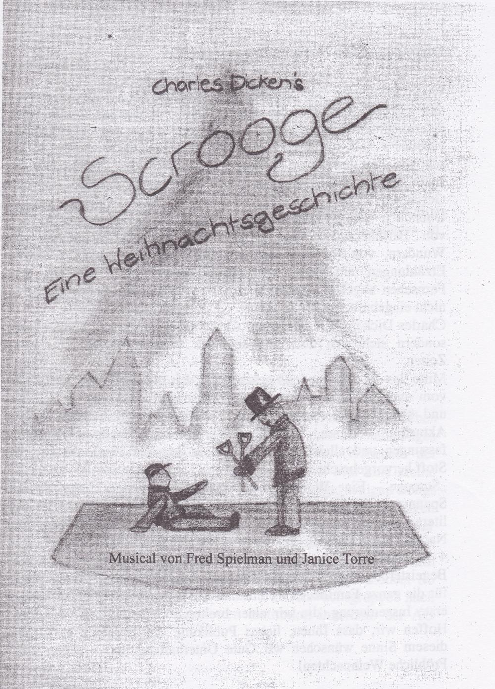 NWG 01 Scrooge
