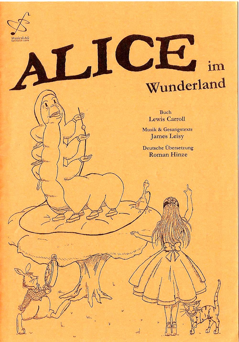 NWG 07 Alice-1