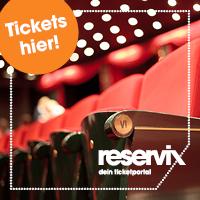 Sitzraenge-Tickets-hier-200x200